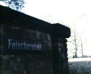 Fetscherplatz