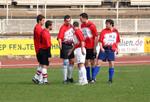 9-jorge-gomondai-cup_05