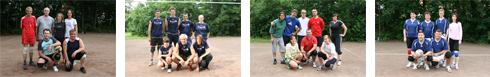 volleyballmannschaften-klein