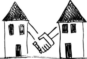presse-7-mai-2012-de_cz_kopf