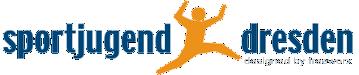 Logo Sportjugend Dresden