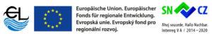 foerderlogo-eel-sz-cz-2014-2020