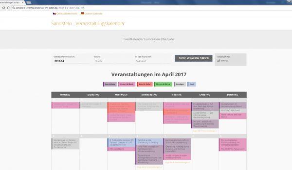 EEL-Projekt-Kalender_D