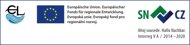 2016-2020_EEL_Foerderung_Logo