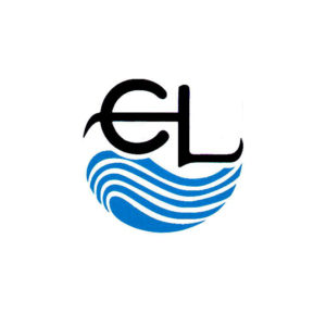 Logo der Euroregion Elbe/Labe // Quelle: www.euroregion-elbe-labe.eu