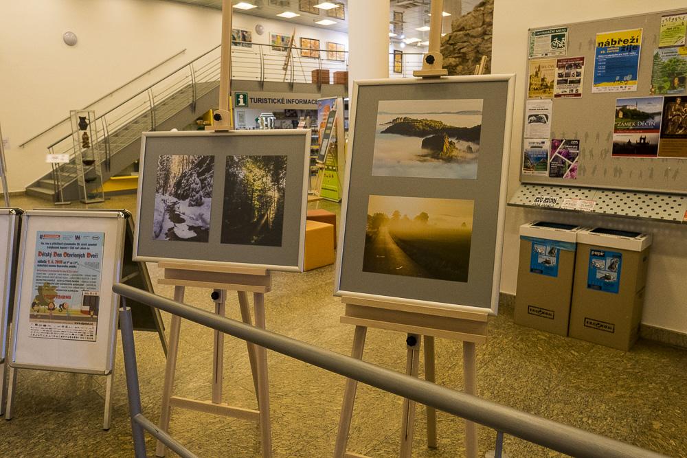 Fotoausstellungen Fotofestival Sandstein
