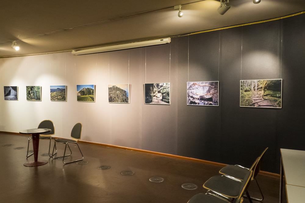 Fotoausstellung Fotofestival Sandstein
