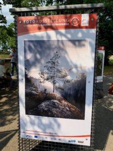 Fotoausstellung Unbekanntes Elbsandsteingebirge